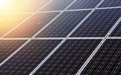 Enphase Solar Battery