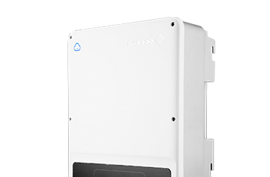 Everything You Need To Know About GoodWe Inverters