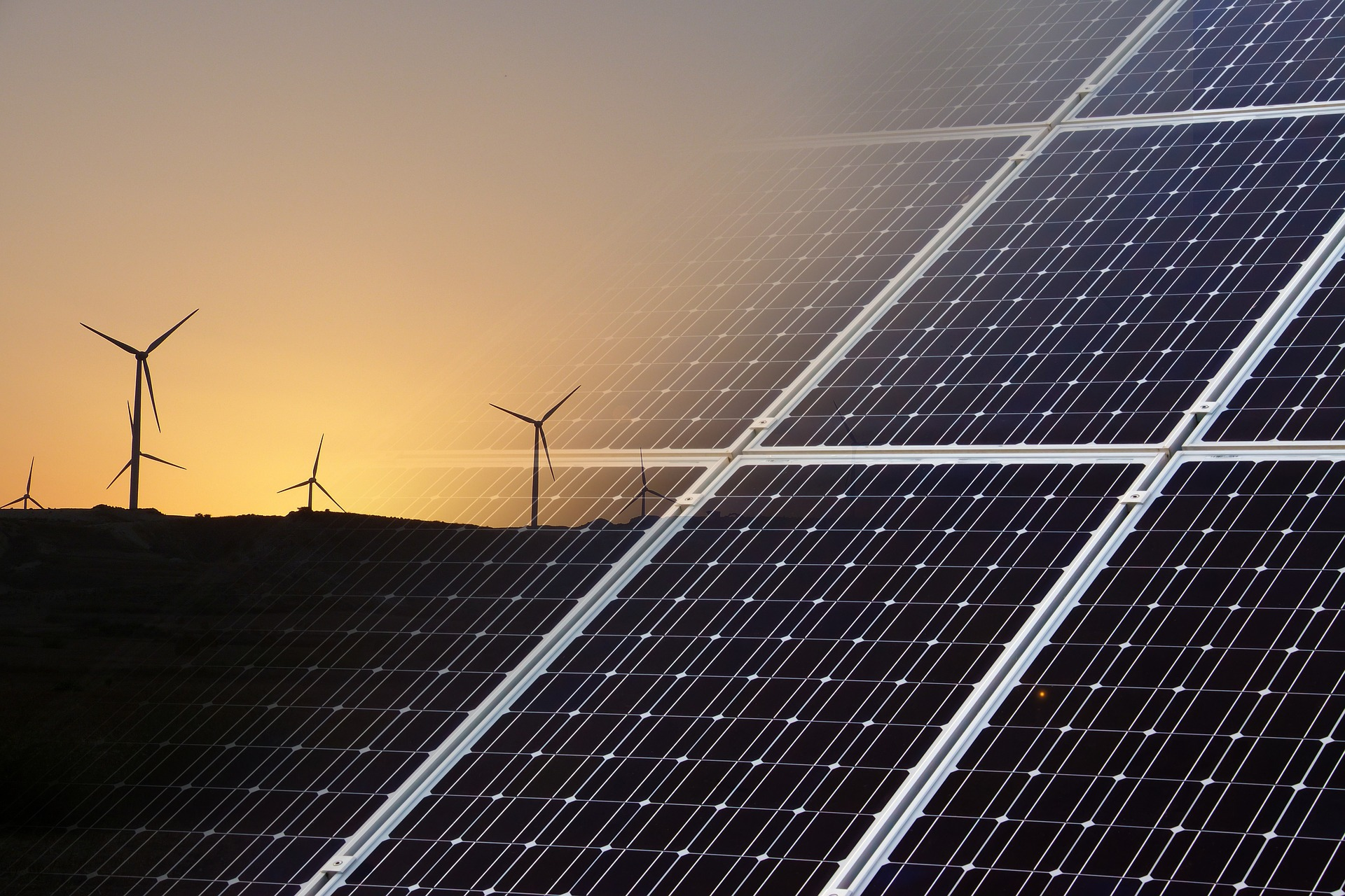 Why Going Solar is good for you?