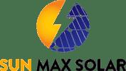 Sun Max Solar