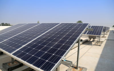 How to Choose the Best Solar Panels?