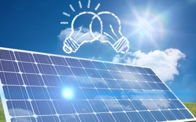 Everything About Solar Panel Installation and ROI