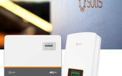 Everything You Need To Know About Solis Inverters