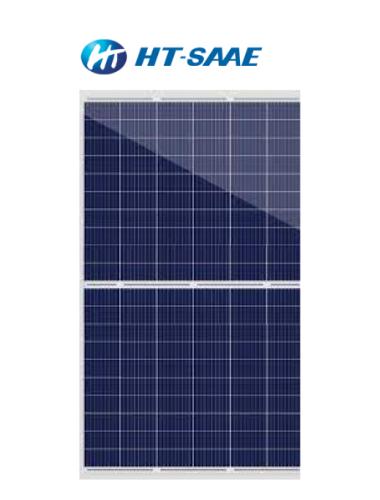 ZXM6-H120 zn shine solar